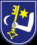 Humenne.sk