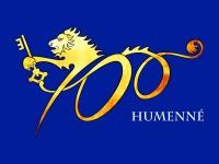 Logo 700.výročie