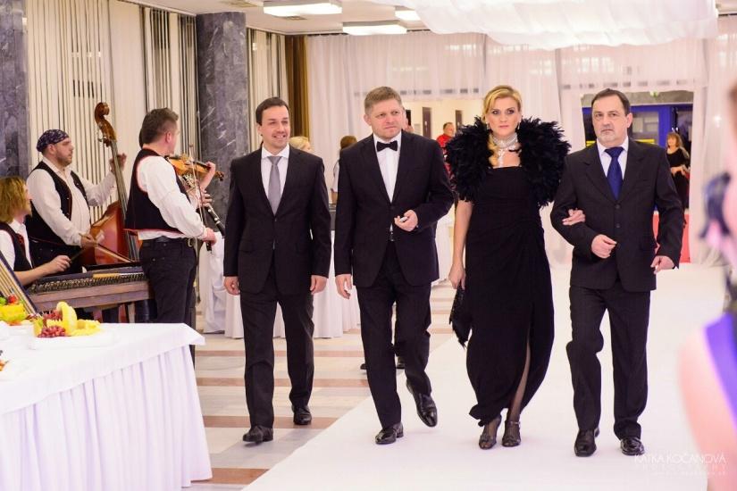 XVI. Reprezentačný ples mesta Humenné     Aktuality a oznamy ... 5cfb0ed1850