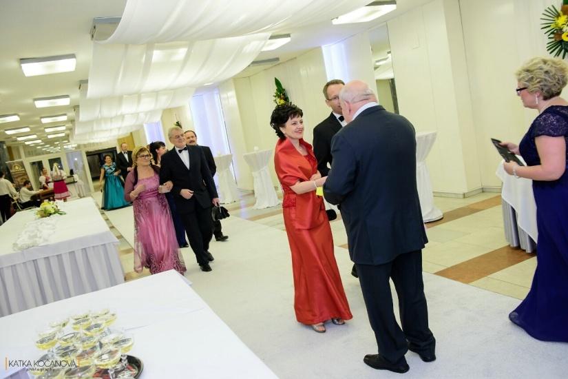 d616ff0a6 XVIII. Reprezentačný ples mesta Humenné - Aktualizované o viac foto ...