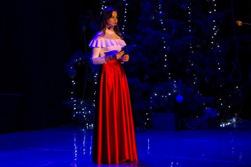 4cb51b74ab4b8 Od Lucie do Vianoc - vianočný koncert ZUŠ Mierová ::: Aktuality a ...