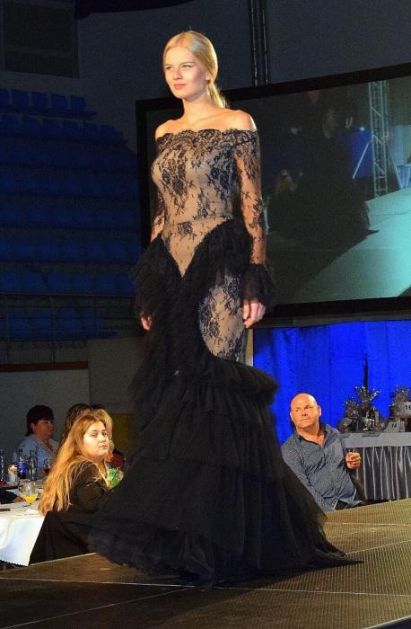 ccbe1a58d347 Fashion show otvorila srdcia pre iných     Aktuality a oznamy ...