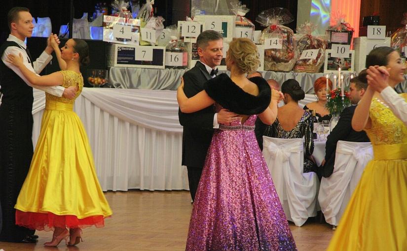 a3861384d XXI. Reprezentačný ples mesta Humenné sa niesol v znamení tanca a spevu :::  Aktuality a oznamy ::: Mesto Humenné ::: www.humenne.sk