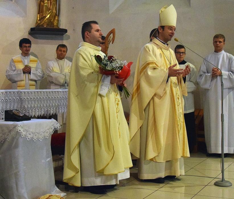 c40d266a1 Gymnázium Cirkevnej spojenej školy v Humennom oslavuje ...